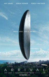 arrival_poster-192x300