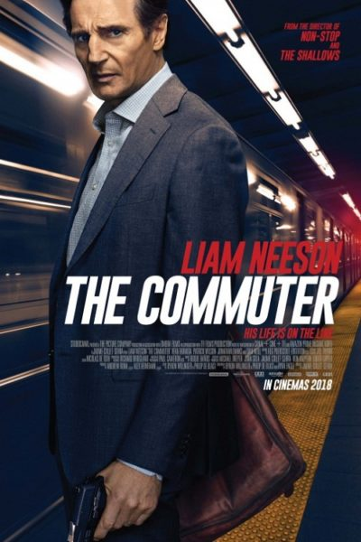 luomosultreno-thecommuter